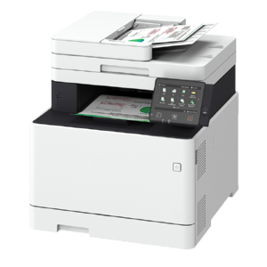 устранение кода ошибки принтера, МФУ