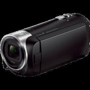 Ремонт видеокамеры