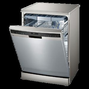 замену двигателя посудомоечной машины