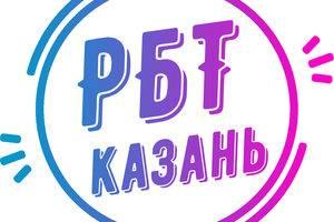 Ремонт бытовой техники и электроники в Казани
