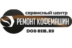 don-rem