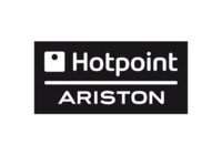 Сервисные центры Hotpoint-Ariston в Киеве