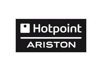 Сервисные центры Hotpoint-Ariston в Саратове