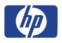 Сервисные центры HP в Москве