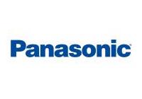 Сервисные центры Panasonic в Москве