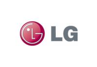 Сервисные центры LG в Ташкенте