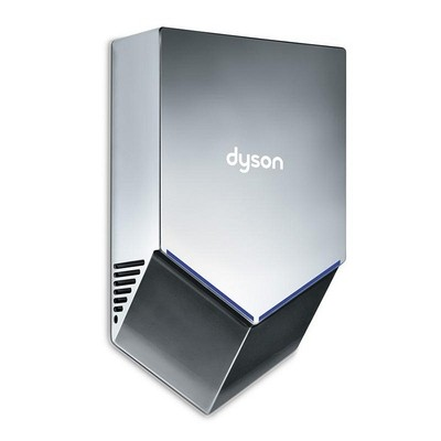 Ремонт сушилок для рук Dyson