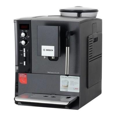 Ремонт кофемашин Bosch