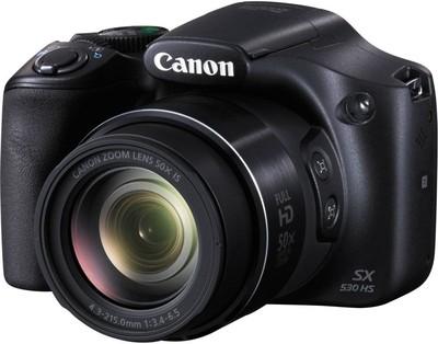 Ремонт цифровых фотоаппаратов Canon